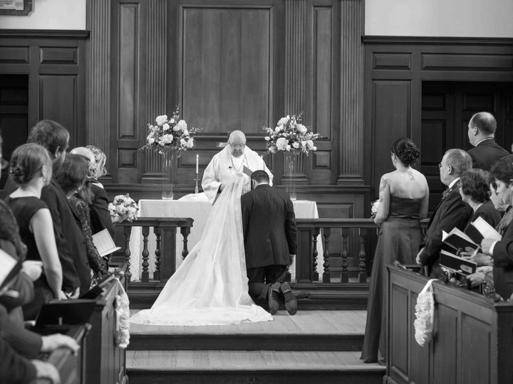 Tmx 1366832477190 Jonathon And Mary 5 Richmond wedding videography