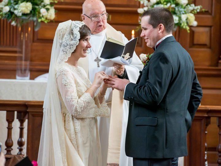 Tmx 1366832508344 Jonathon And Mary 4 Richmond wedding videography