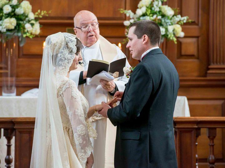 Tmx 1366832541339 Jonathon And Mary 3 Richmond wedding videography