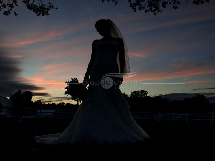 Tmx 1422639524583 140914 Squires Bridal Portrait 223 Of 249 Richmond wedding videography