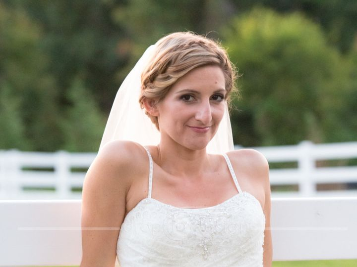 Tmx 1422639556740 140914 Squires Bridal Portrait 96 Of 124 Richmond wedding videography
