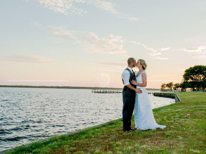 Tmx 1440525563918 150523 Marshall Mccarthy 318 Of 350 Richmond wedding videography
