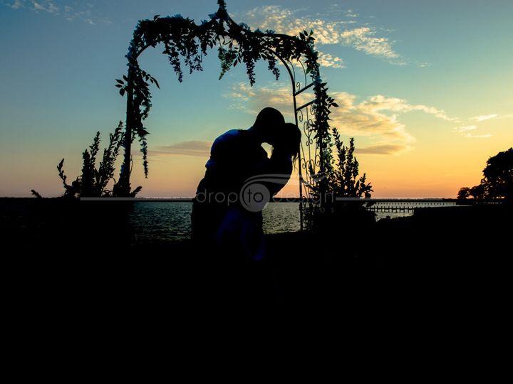 Tmx 1440525568580 150523 Marshall Mccarthy 302 Of 350 Richmond wedding videography