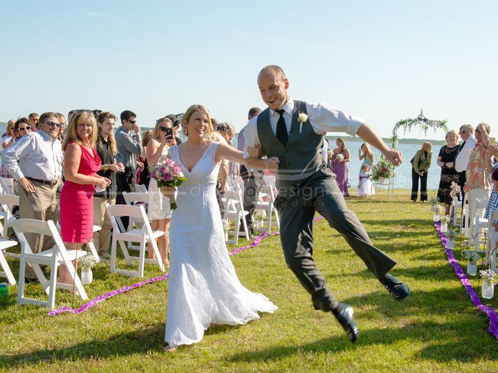 Tmx 1440525576437 150523 Marshall Mccarthy 211 Of 338 Richmond wedding videography