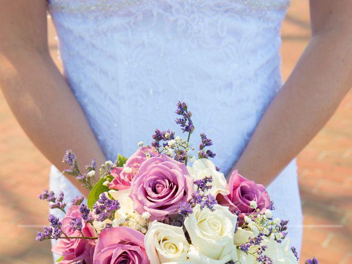 Tmx 1440525596930 150523 Marshall Mccarthy 256 Of 305 Richmond wedding videography