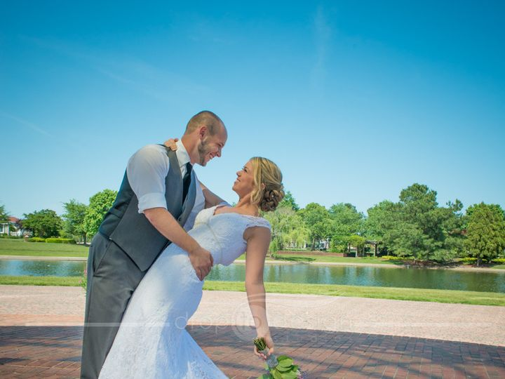 Tmx 1440525603692 150523 Marshall Mccarthy 119 Of 305 Richmond wedding videography