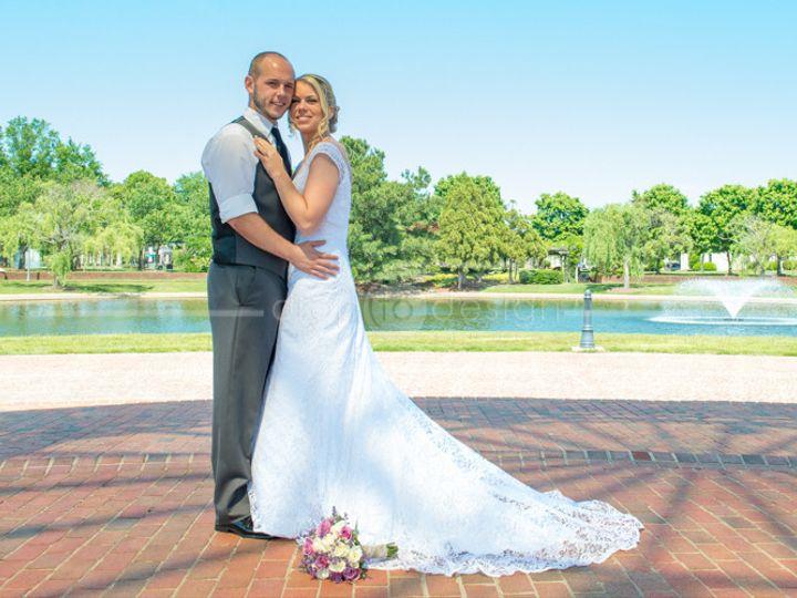 Tmx 1440525617167 150523 Marshall Mccarthy 109 Of 305 Richmond wedding videography
