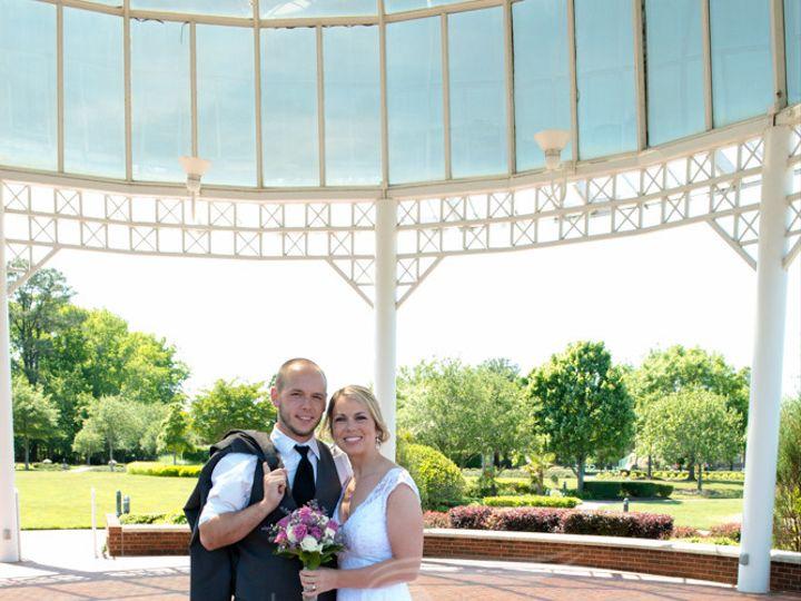 Tmx 1440525620815 150523 Marshall Mccarthy 51 Of 305 Richmond wedding videography