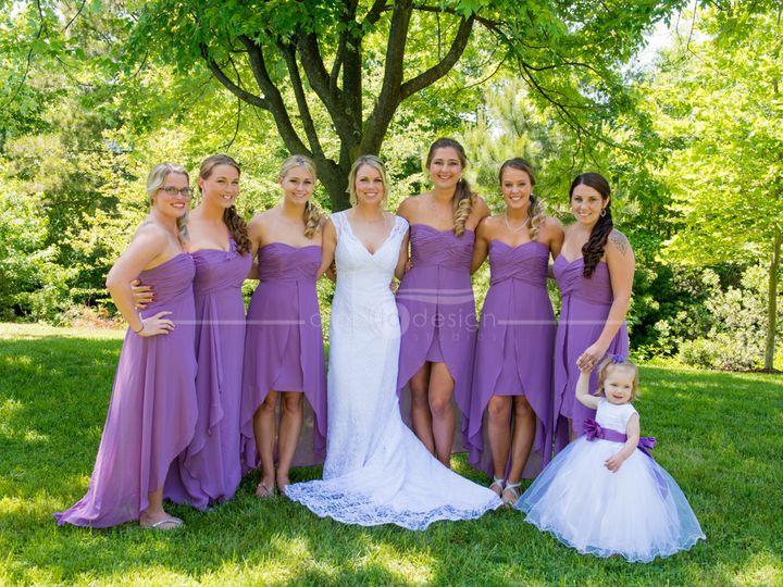Tmx 1440525625379 150523 Marshall Mccarthy 306 Of 349 Richmond wedding videography