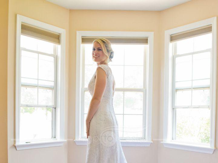Tmx 1440525646186 150523 Marshall Mccarthy 243 Of 349 Richmond wedding videography