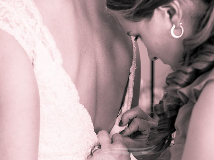 Tmx 1440525650083 150523 Marshall Mccarthy 209 Of 349 Richmond wedding videography