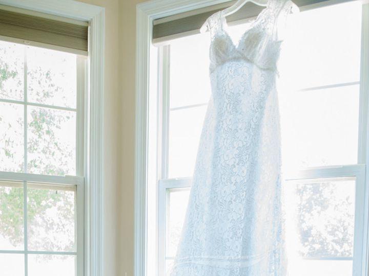 Tmx 1440525654416 150523 Marshall Mccarthy 176 Of 349 Richmond wedding videography