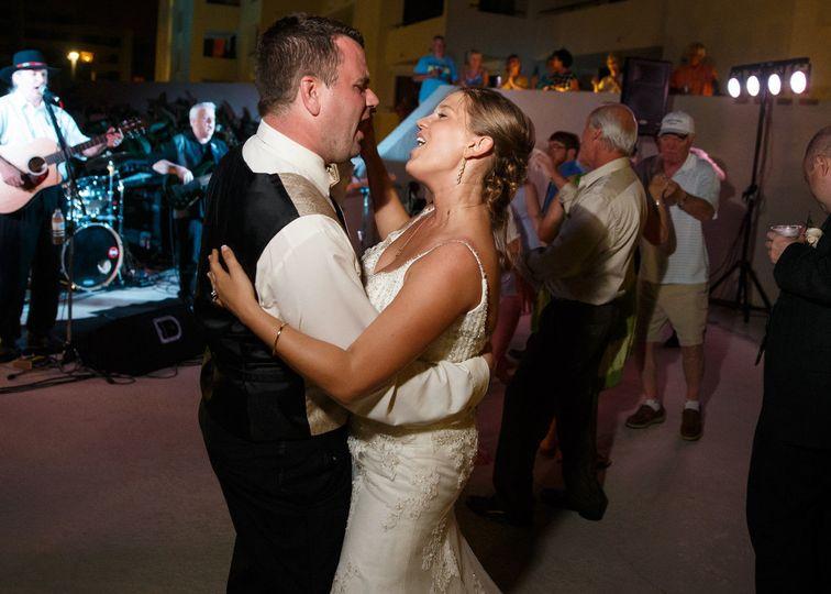 58543c918023221b 1458315224493 monoghan wedding 2015