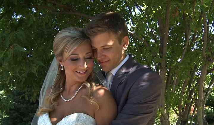 Bliss Wedding Video