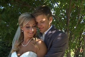 Bliss Wedding Video