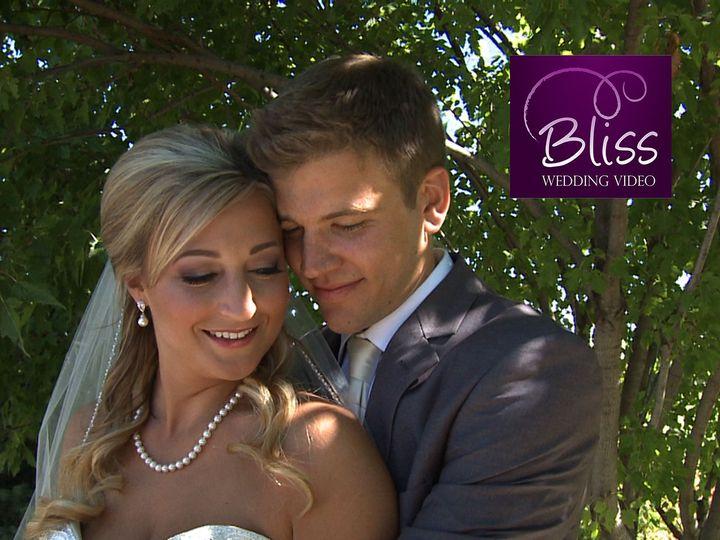 Tmx 1482789153 Ae8aa28f9fea4592 BWV Logo Photo Anoka, Minnesota wedding videography