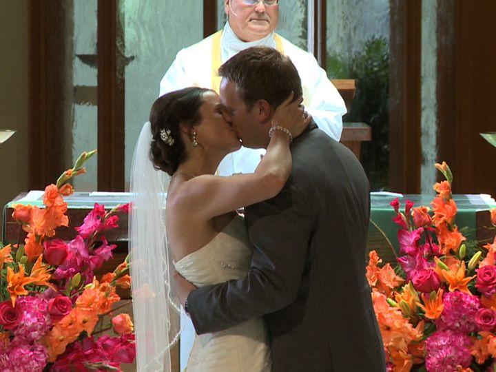 Tmx 1482790064854 Ss1 Anoka, Minnesota wedding videography