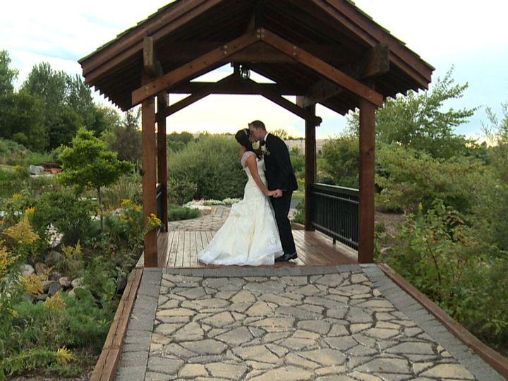 Tmx 1482790370873 Ss5 Copy Anoka, Minnesota wedding videography