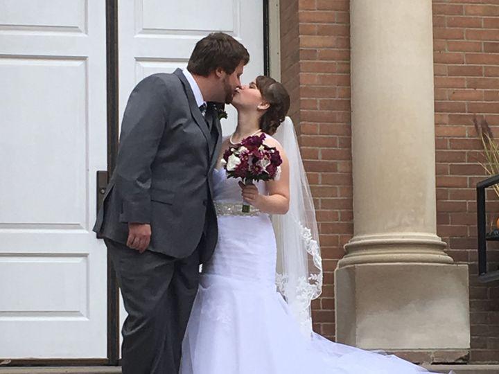 Tmx 1482790382450 Kay C Anoka, Minnesota wedding videography