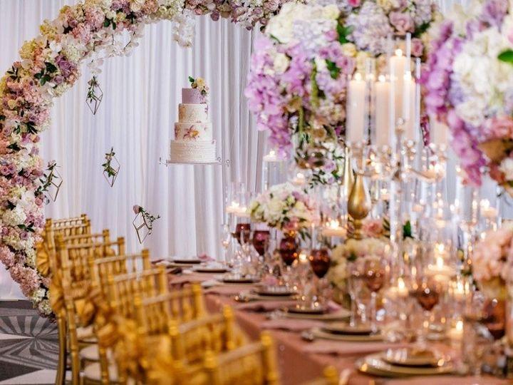 Tmx 17f59c8ac0fe6c5a594ca511c318b51a 51 1071153 1563919746 Queens Village, NY wedding eventproduction