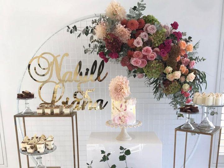 Tmx 20190610 151108 51 1071153 1563919753 Queens Village, NY wedding eventproduction