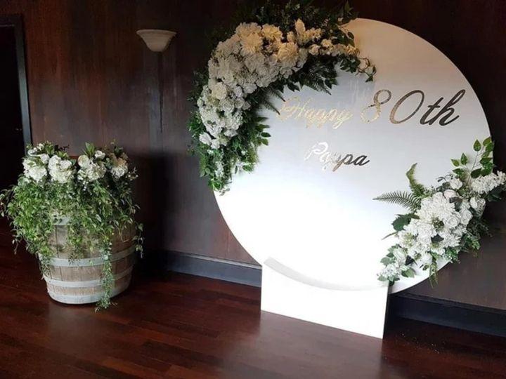 Tmx 20190711 154041 51 1071153 1563975319 Queens Village, NY wedding eventproduction