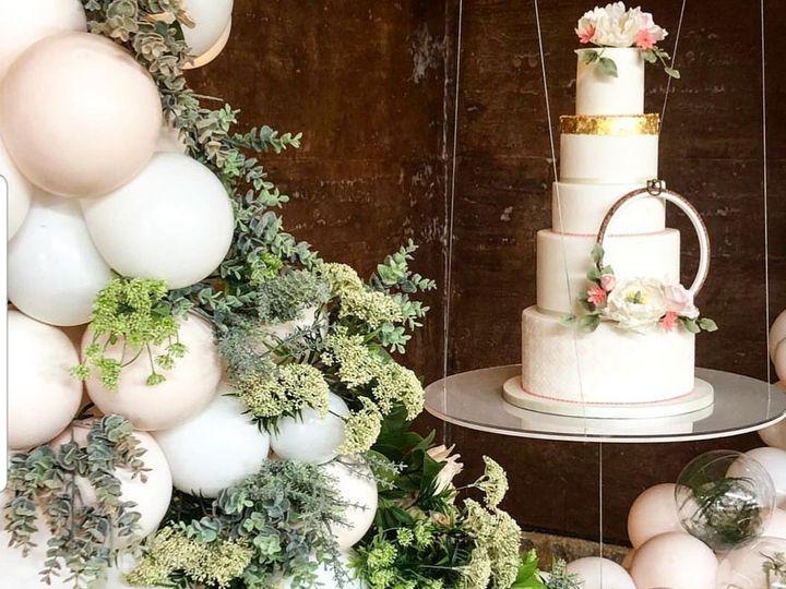Tmx 20190722 160702 51 1071153 1563919372 Queens Village, NY wedding eventproduction