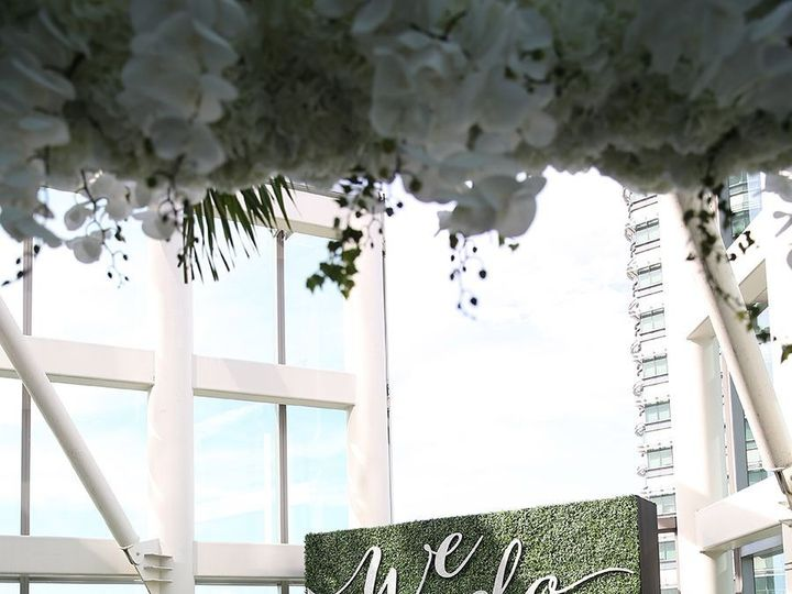 Tmx 790c525fac58ac5136ee5c57069f9797 51 1071153 1563975099 Queens Village, NY wedding eventproduction
