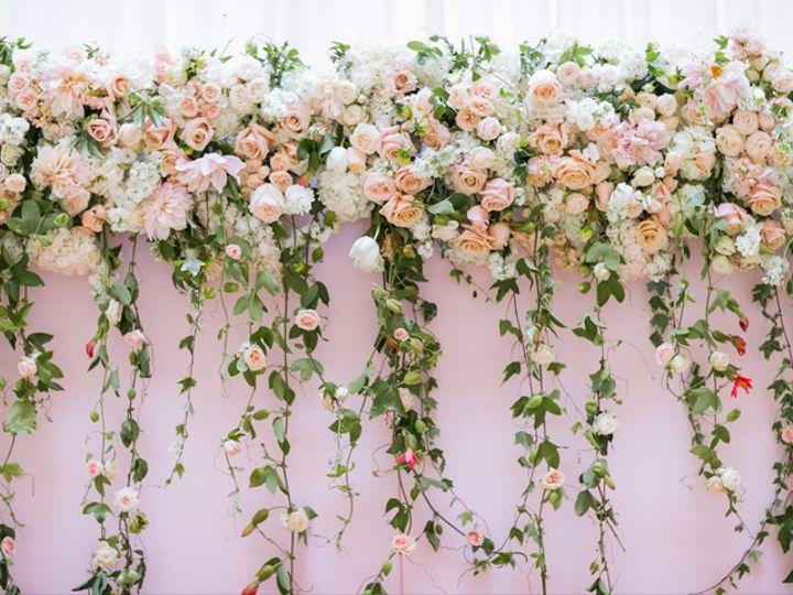 Tmx Download 51 1071153 1563919765 Queens Village, NY wedding eventproduction
