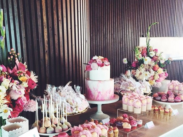 Tmx Img 20190314 141407 834 51 1071153 1563919772 Queens Village, NY wedding eventproduction