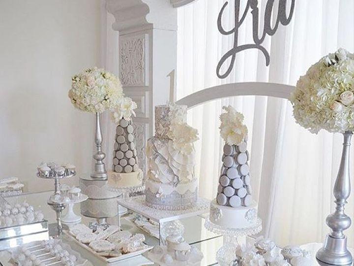 Tmx Img 20190420 123226 322 51 1071153 1563919771 Queens Village, NY wedding eventproduction