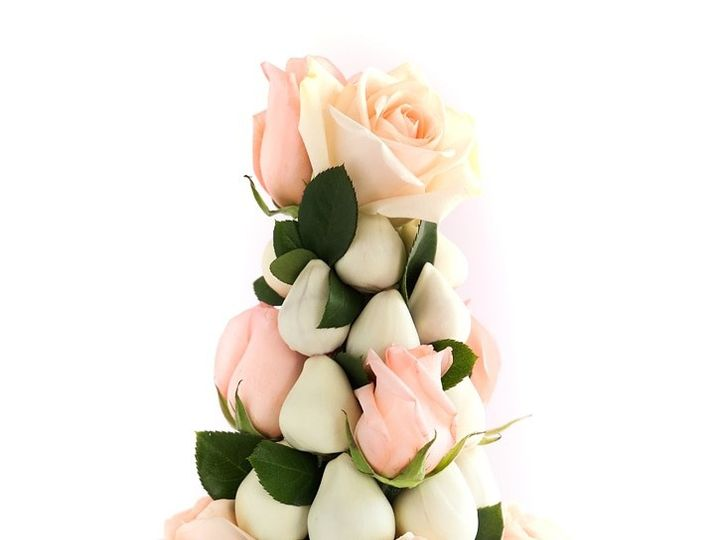Tmx Img 20190523 120725 571 51 1071153 1563919755 Queens Village, NY wedding eventproduction