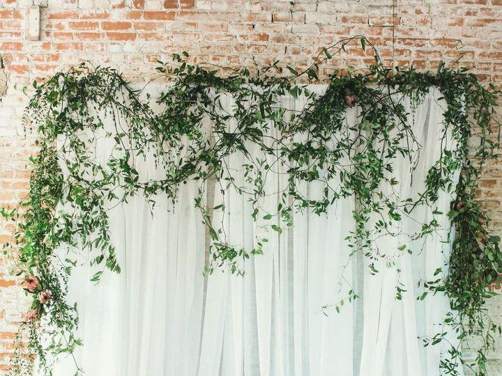 Tmx Img 20190528 094104 487 51 1071153 1563975099 Queens Village, NY wedding eventproduction