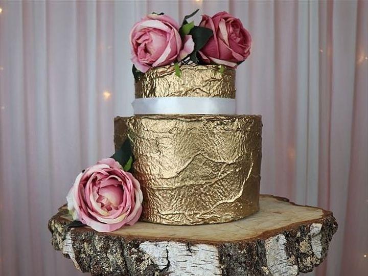 Tmx Img 20190530 083925 645 51 1071153 1563975095 Queens Village, NY wedding eventproduction