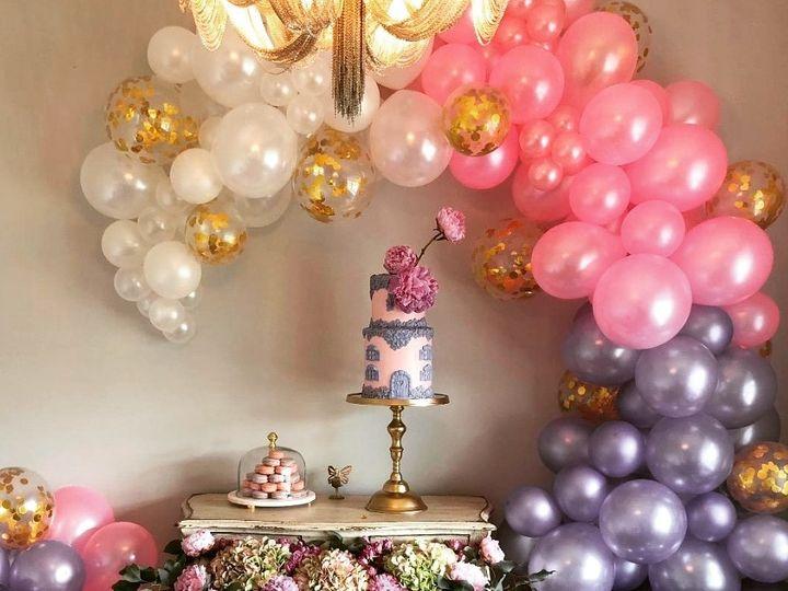Tmx Img 20190618 170020 996 51 1071153 1563919752 Queens Village, NY wedding eventproduction