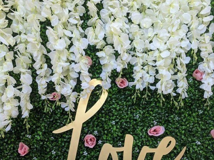 Tmx Img 20190722 144813 014 51 1071153 1563919746 Queens Village, NY wedding eventproduction