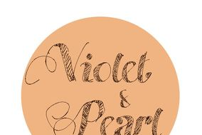 Violet & Pearl Vintage Revival