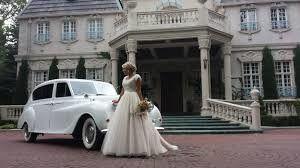 Tmx 1499529467084 Images 1 Brookline, Missouri wedding planner