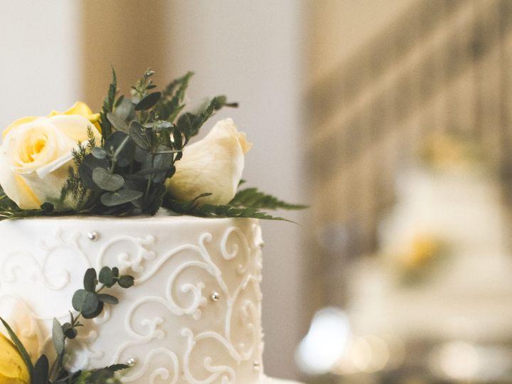 Tmx 1499529483801 Img8030final Brookline, Missouri wedding planner