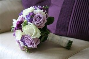 Tmx 1499529750338 1494225 Brookline, Missouri wedding planner
