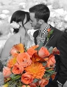 Tmx 1499529750375 1494227 Brookline, Missouri wedding planner