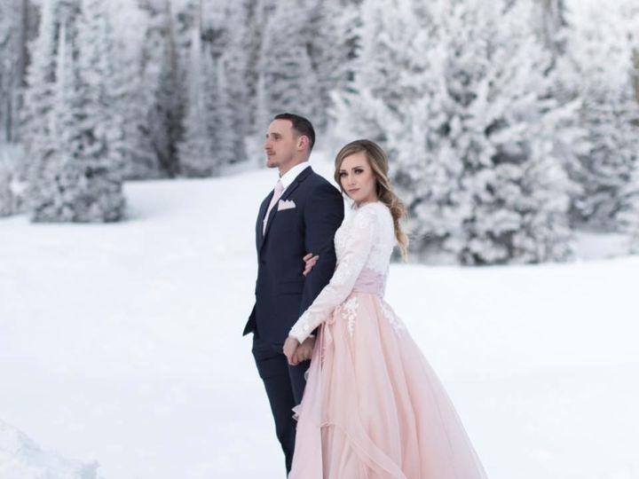 Tmx 1499529783002 159405418146970320021746838746388235659822n Brookline, Missouri wedding planner