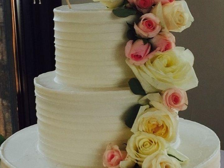 Tmx 1499529924076 Debs  Brookline, Missouri wedding planner