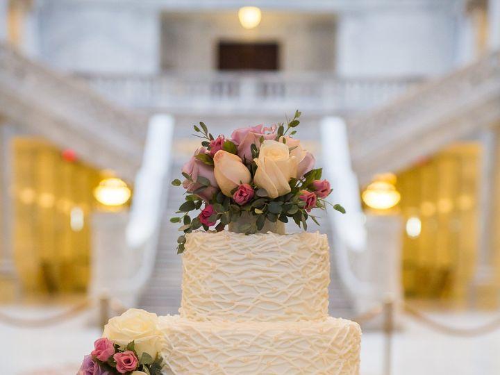Tmx 1499529934508 Hannahryanwed 3288 Brookline, Missouri wedding planner