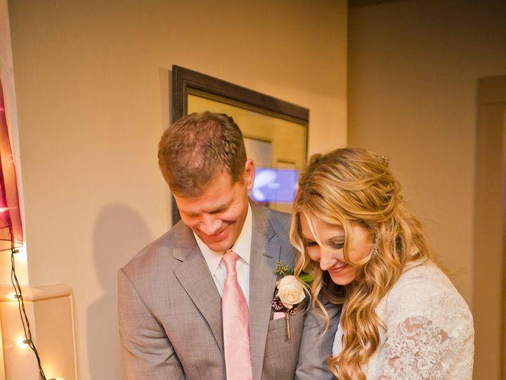 Tmx 1499529973807 Holleytylerwed 9988 Brookline, Missouri wedding planner