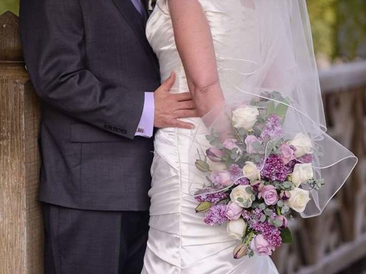 Tmx 1499529989216 Kathy 2 Brookline, Missouri wedding planner