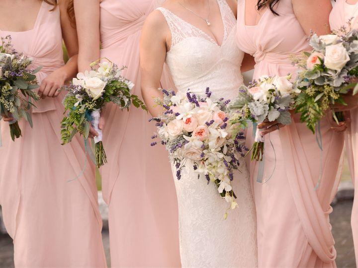 Tmx 1499529997449 Kathy 3 Brookline, Missouri wedding planner