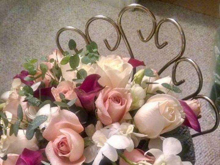 Tmx 1499530005658 Kathy Boquet Brookline, Missouri wedding planner