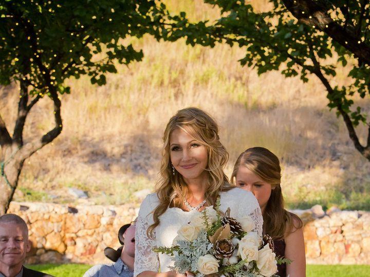 Tmx 1499530431001 Holleytylerwed 9547 Brookline, Missouri wedding planner
