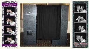 Tmx 1499530454417 Photobooth Brookline, Missouri wedding planner